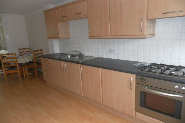 Thumbnail Town house to rent in Fairbanks, Sowerby Bridge