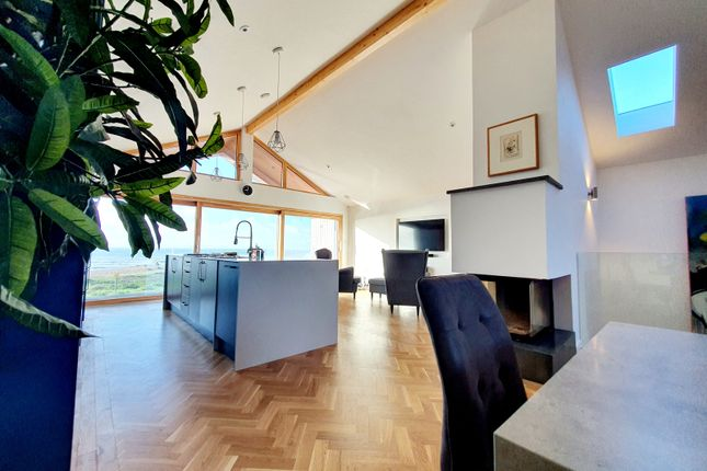 4 bed detached house to rent in West Beach, Shoreham-By-Sea BN43
