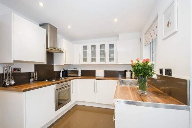 Thumbnail Semi-detached house to rent in St. Andrews Drive, Bearsden, Glasgow