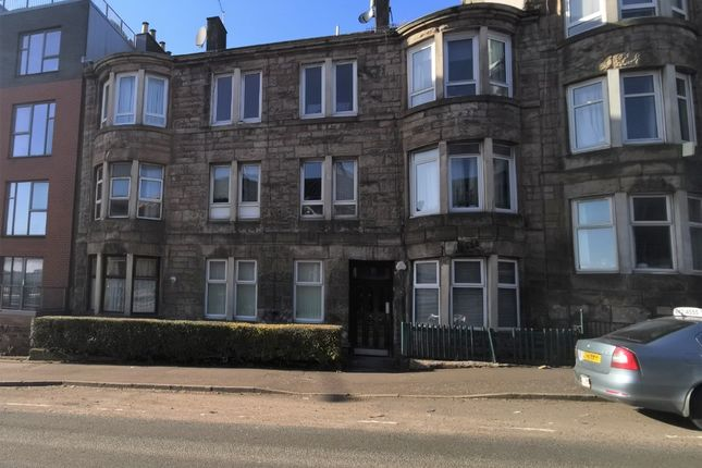 1 bed flat to rent in Bearsden Road, Anniesland, Glasgow G13