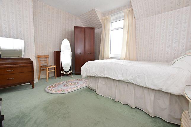 Bedroom 2 of Parkside Road, Alyth PH11