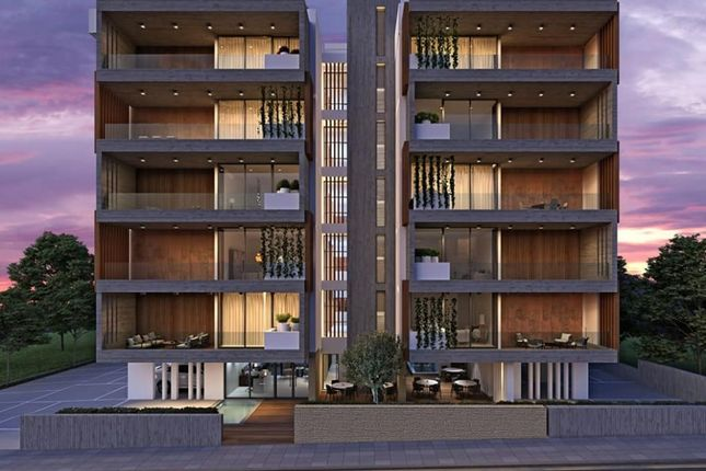 Apartments for sale in Paphos, Cyprus - Paphos, Cyprus ...
