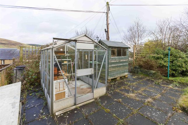 38 Forest Hill Galashiels Low Res 25