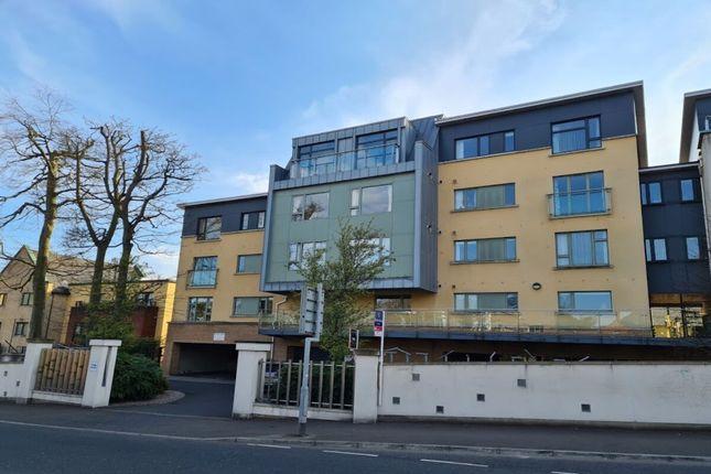 2 bed property for sale in Castle Street, Bangor BT20