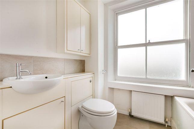 Bathroom of Queens Road, Richmond, Surrey TW10