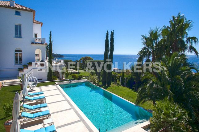Thumbnail Property for sale in 83120 Sainte-Maxime, France