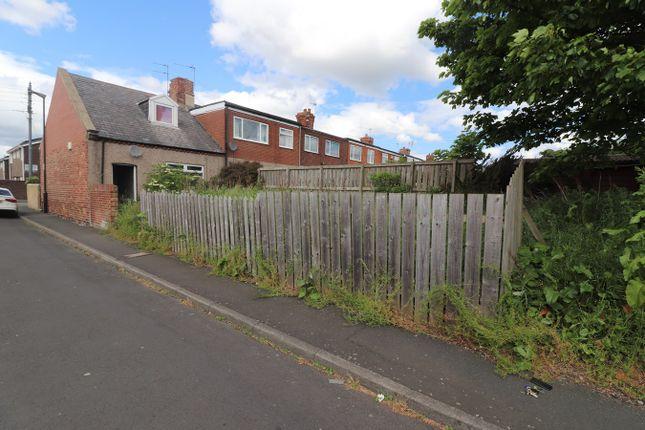 3 bed property for sale in Seaham Street, Sunderland SR3