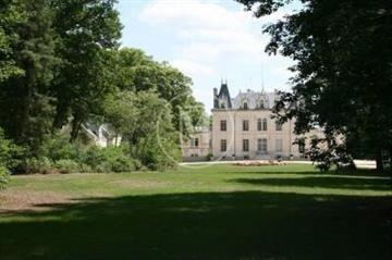 Thumbnail Property for sale in La Roche-Posay, 37290, France, Poitou-Charentes, La Roche-Posay, 37290, France