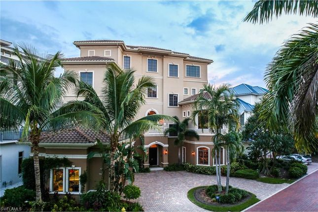 Thumbnail Property for sale in 104 Hispaniola Ln, Bonita Springs, Fl, 34134