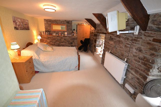 Bedroom 3 of New Mill, St. Clears, Carmarthen SA33