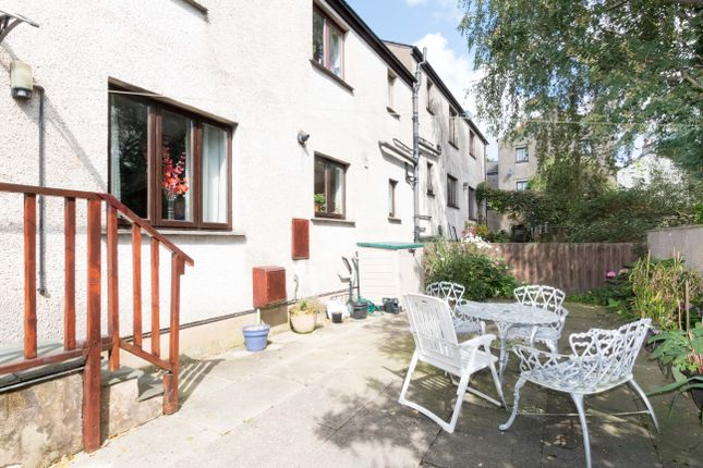 Thumbnail Flat for sale in Sawrey Court, Broughton-In-Furness