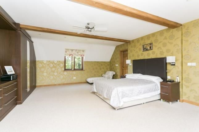 Picture No.17 of Turners Green, Heathfield, East Sussex TN21