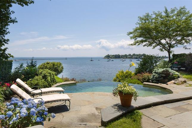 Thumbnail Property for sale in 63 Shore Drive Port Chester, Port Chester, New York, 10573, United States Of America