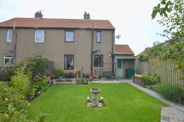 Photo 11 of The Croft, Horncliffe, Berwick-Upon-Tweed TD15
