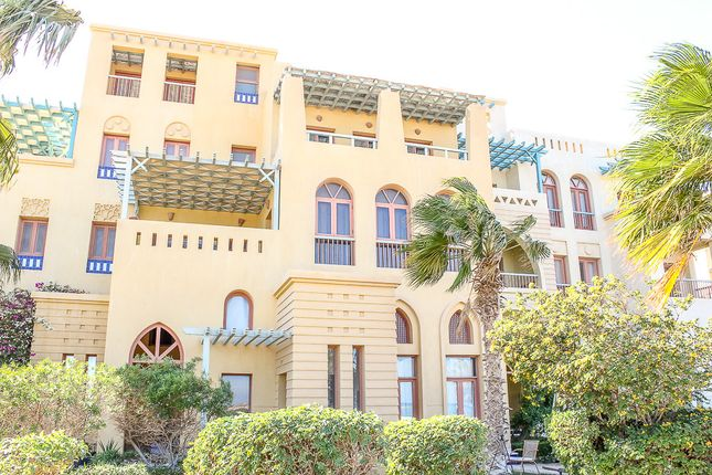 Thumbnail Studio for sale in Kite Center Rd, Qesm Hurghada, Red Sea Governorate, Egypt