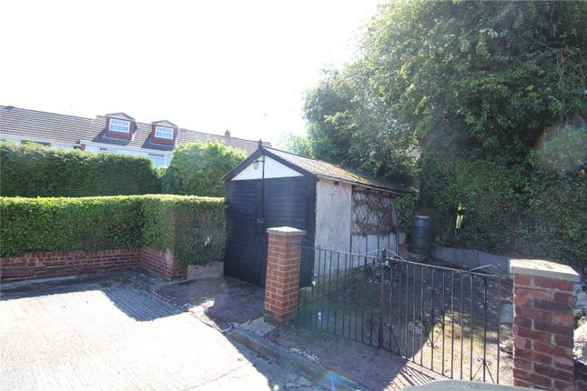 Picture No. 15 of Mierscourt Close, Rainham, Gillingham, Kent ME8