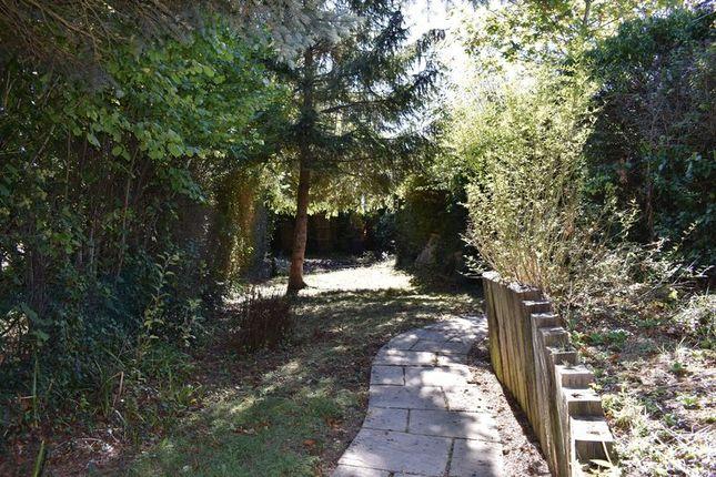 Photo 8 of Newbury Road, Chilton, Didcot OX11