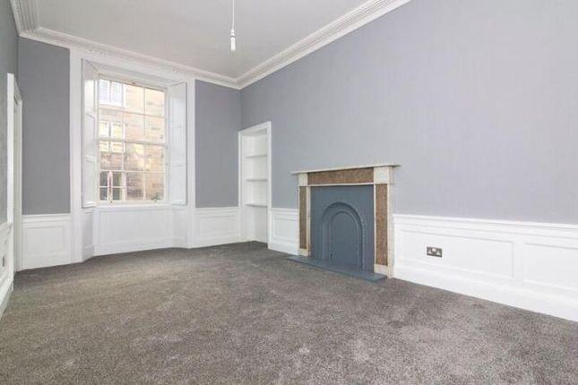 3 bed flat to rent in Montague Street, Edinburgh EH8