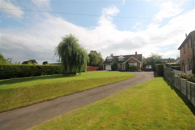 Thumbnail Property for sale in Horse Fair Lane, Newent