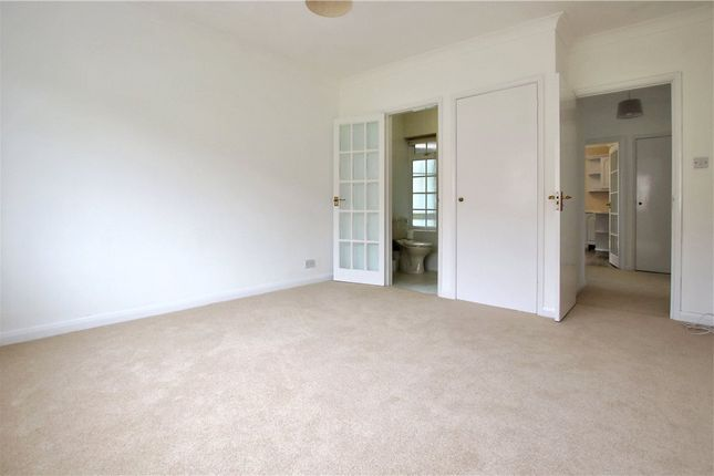 Bedroom One of The Chase, Findon, Worthing BN14
