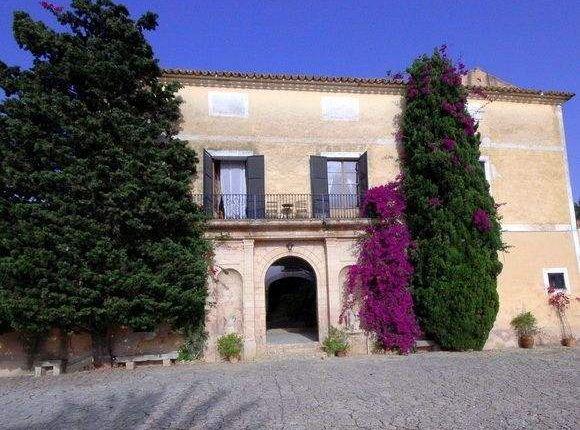 Marratxí, 07141, Balearic Islands, Spain