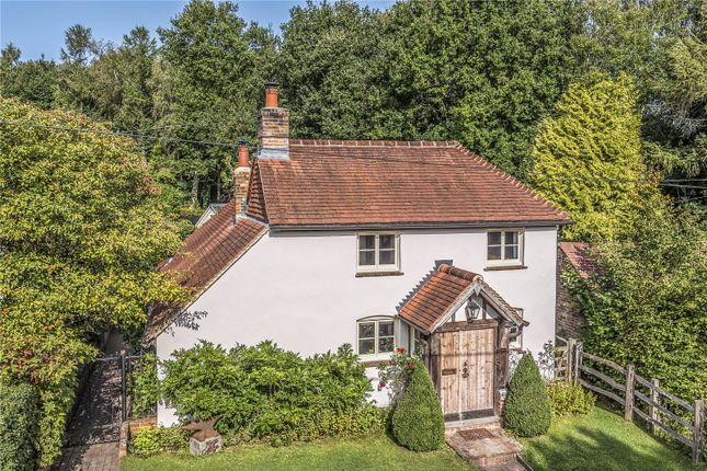 Picture No. 24 of Swansbrook Lane, Gun Hill, East Sussex TN21
