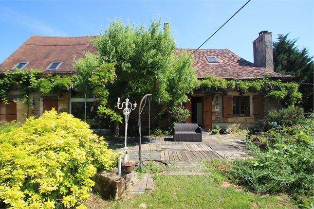 Thumbnail Detached house for sale in Aquitaine, Dordogne, Prigonrieux