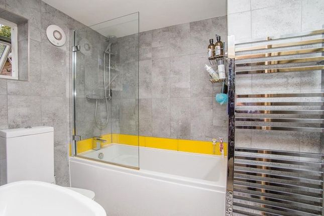 Photo 11 of Westwood, Crediton EX17