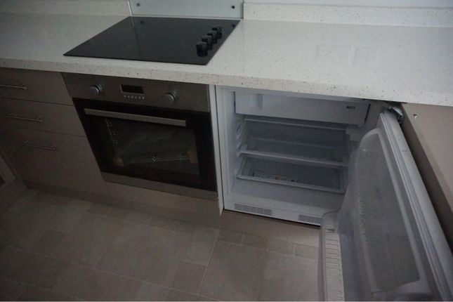 Kitchen of Danescourt Road, Wolverhampton WV6