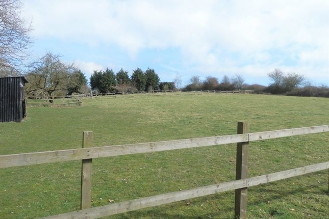 Paddocks of Rectory Lane, Ramsey CO12