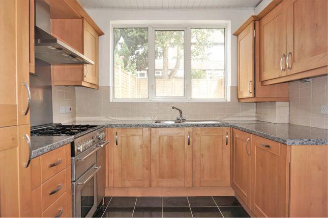 Kitchen of Dunkeld Road, South Norwood SE25