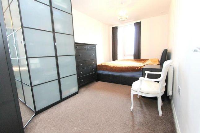 Bedroom2 of London Road, Wallington SM6