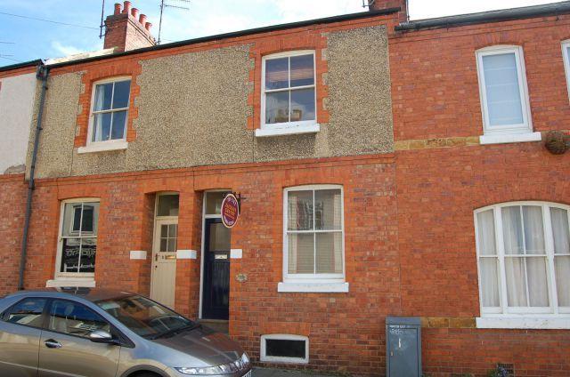 High Street, Kingsthorpe Village, Northampton NN2