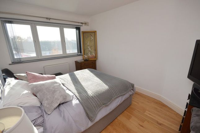 Bedroom 1 of Chantry Road, Chessington, Surrey. KT9