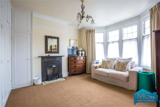 Picture No. 10 of Etchingham Park Road, Finchley, London N3
