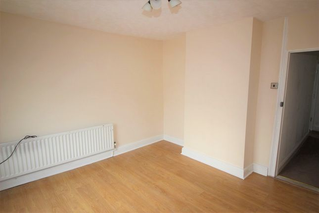 Thumbnail Room to rent in Kingsley Road, Maidstone