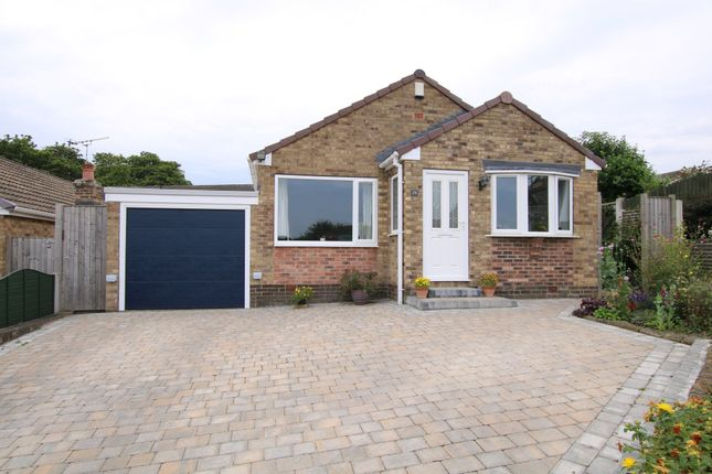 2 bed detached bungalow to rent in Wingate Grove, Sandal, Wakefield WF2
