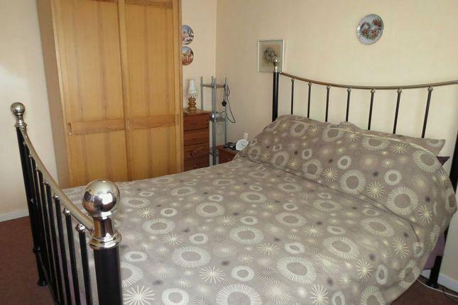 Bedroom One of Logie Place, Conon Bridge, Dingwall IV7