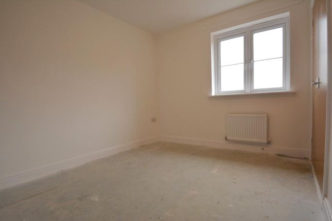 Second Bedroom of Cornflower Close, Whittlesey, Peterborough PE7