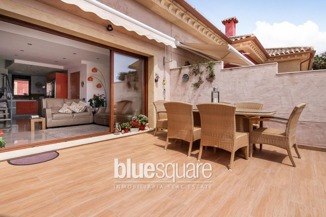 3 bed apartment for sale in Benissa, Valencia, 03724, Spain
