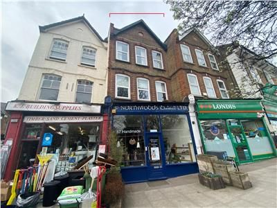 Retail premises for sale in 57 Loampit Hill, Lewisham, London