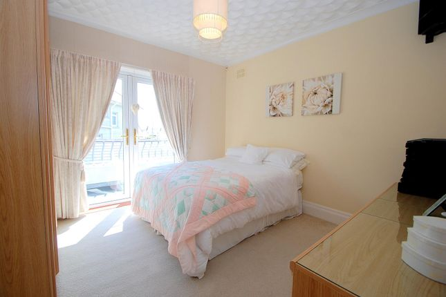 Bedroom 2 A of Long Ley, Plymouth PL3