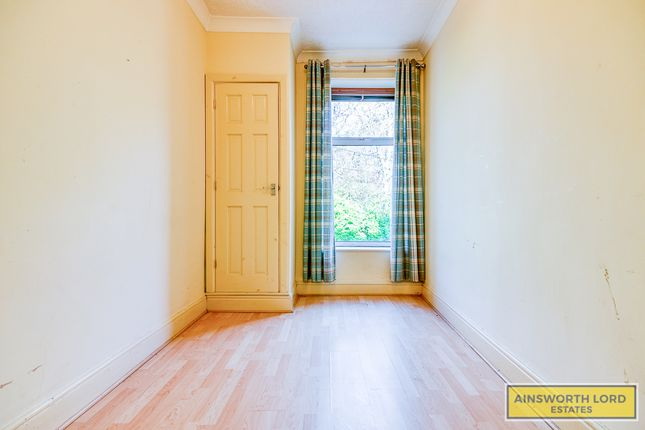 Bedroom 2 of Cyprus Street, Whitehall, Darwen BB3