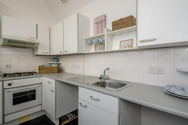 Thumbnail Flat for sale in 2 Breakwater Hill, Breakwater Hill, Plymouth