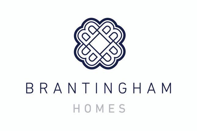 Brantingham Homes
