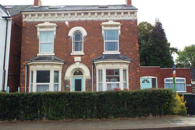 Photo 2 of Bournbrook Road, Selly Oak, Birmingham B29