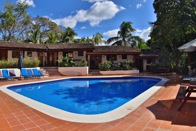 Thumbnail Property for sale in Tamarindo, Guanacaste, Costa Rica