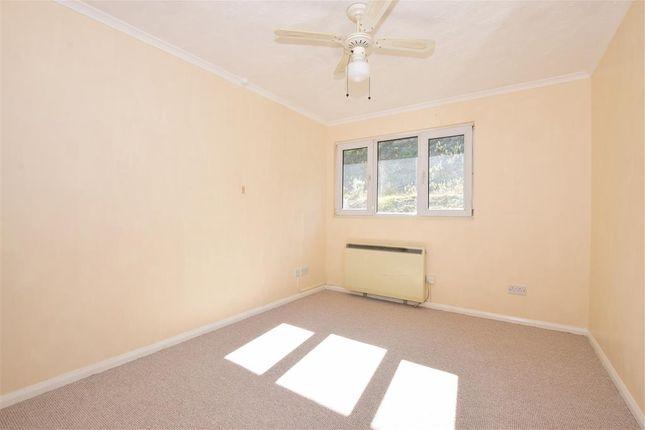 Bedroom 1 of Westbury Road, Dover, Kent CT17