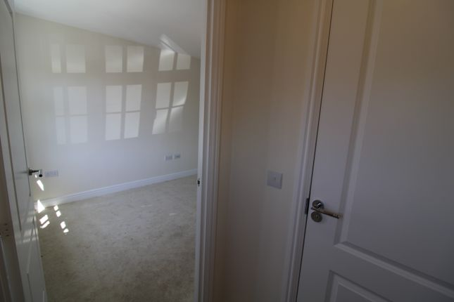 3 bedroom semi-detached house for sale in Cherry Tree Square, Clitheroe