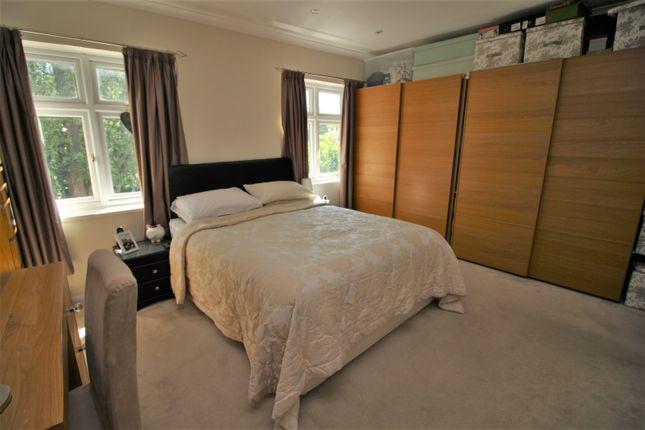 Master Bedroom of Warwick Road, Enfield EN3